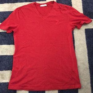 Other - Versace t-shirt
